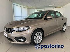 Tipo 1.4 BERLINA EASY 4P